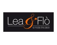 Lea&Flo