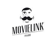 Movielink