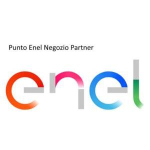 18 • Punto Enel Tel. 085 4175306