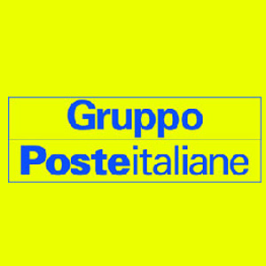 31 • Gruppo Poste Italiane Tel. 085 411701