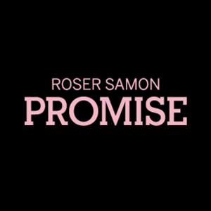1 • Promise Tel. 085 2120457