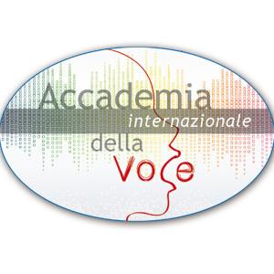 43 • Accademia della Voce Tel. 3240839308 – 3772710575