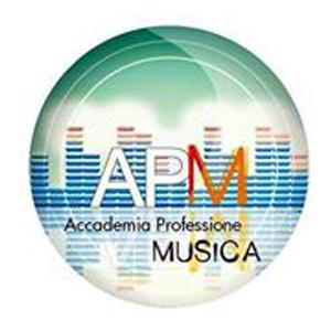 43 • Accademia Musicale Tel. 3240839308 – 3772710575
