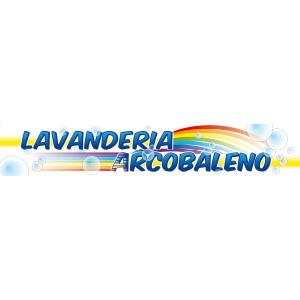 19 • Lavanderia Arcobaleno Tel. 085 2125708