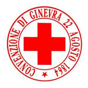 46 • Croce Rossa Tel. 085 4156644