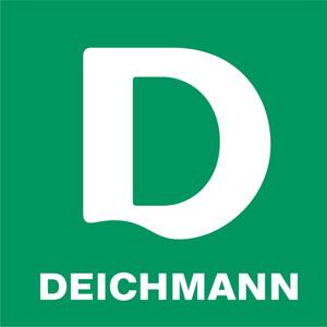 9 • Deichmann Tel. 085 4155017