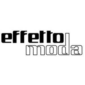 14 • Effetto Moda Tel. 085 4159765