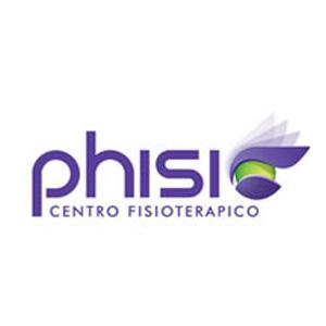 40 • Phisio Tel. 085 4159484