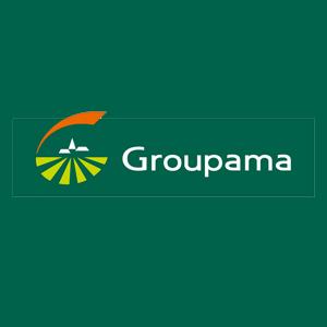 44 •Groupama