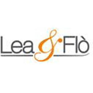 10 • Lea&Flo Tel. 085 4156158