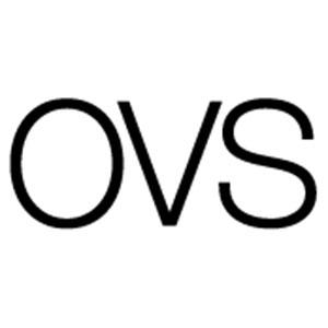 8 • OVS Tel. 085 2019261