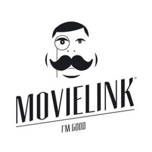 38 •Movielink Tel. 085 4171202