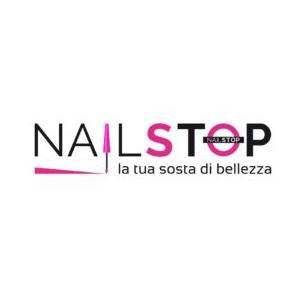 28 •Nail Stop Tel. 085 2125916