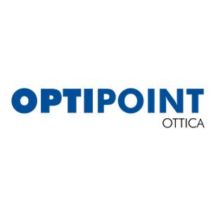 5 • Optipoint Tel. 085 2125818