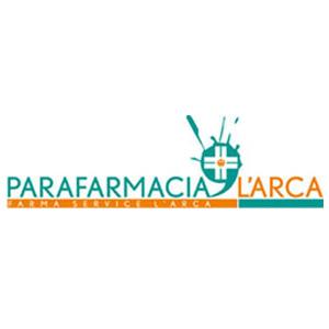 15 • Parafarmacia Tel. 085 4170033