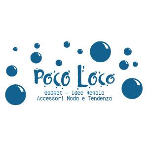 27 •Poco Loco Tel 085 411773