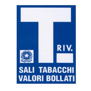 7 • Tabacchi Tel. 085 4170570