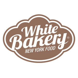 34 • White Bakery Tel. 085 8430125