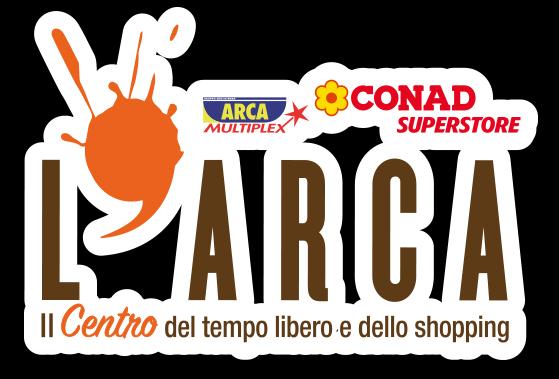 Centro L'Arca
