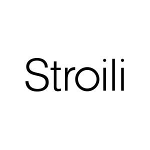 6 • Stroili Oro Tel. 085 4159705