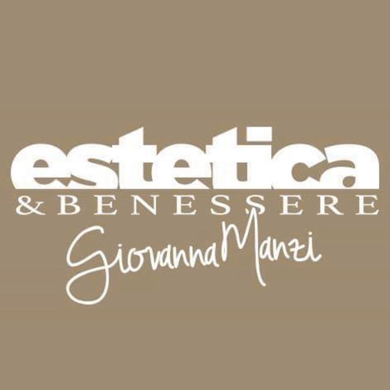 ESTETICA&BENSSERE