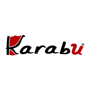 53 – Karabu – Articoli teatrali e Maschere